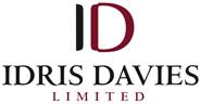 Idris Davies Limited